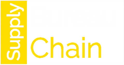 Bureau Supply Chain